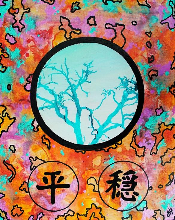 resize-Organic-Tranquility-Spiritual-Awakening-3