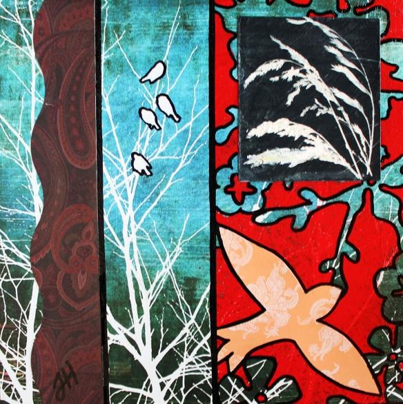 resize-Spring-Has-Sprung-Spiritual-Awakening-2